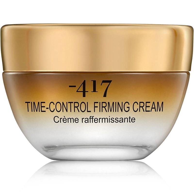 Крем, повышающий упругость кожи 50 мл / Time Control Firming Cream 50ml