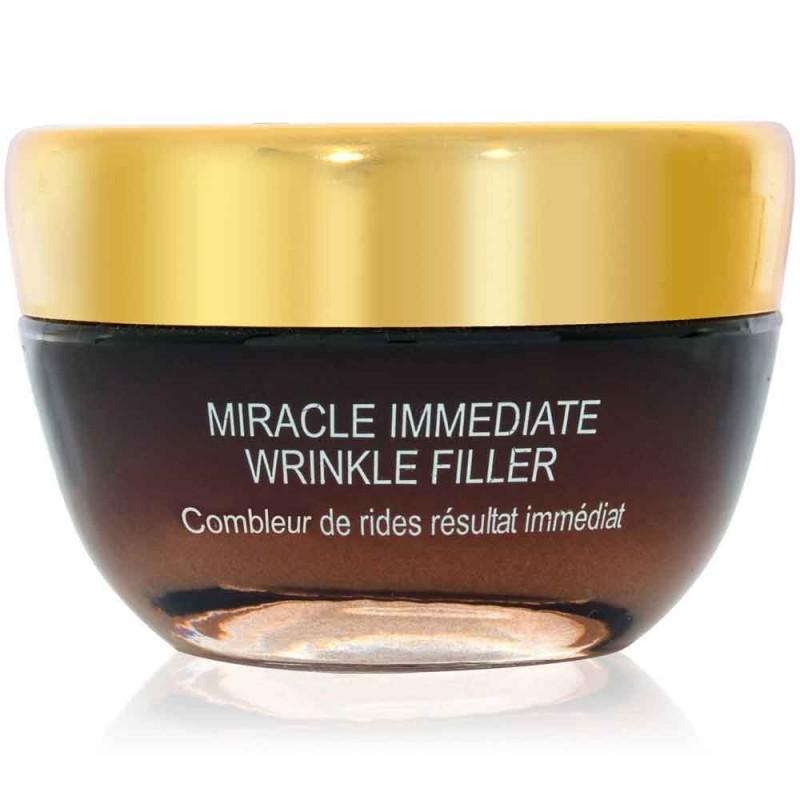 Мгновенный наполнитель морщин / Miracle Immediate Wrinkle Filler 30ml