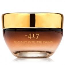 Интенсивный крем для сияния кожи / Radiant Intense Cream 50ml