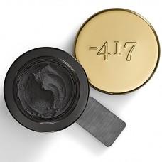 Восстанавливающая грязевая маска с магнитом / Recovery Mud Mask 50ml