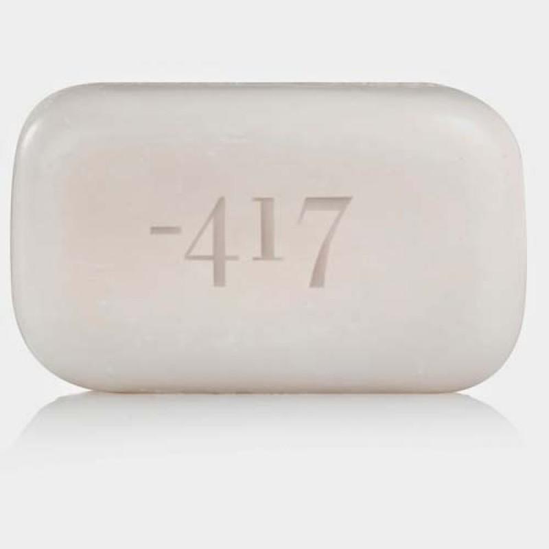 Солевое мыло с минералами Мертвого моря 125 мл / Rich Mineral Soap 125ml