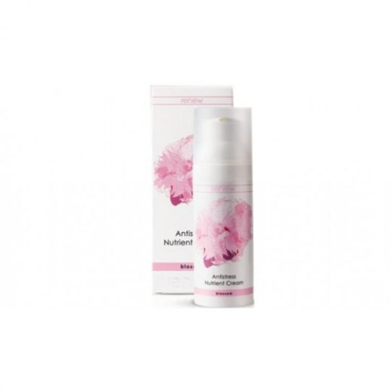 Легкий питательный крем Антистресс / Antistress Nutrient Cream 50ml