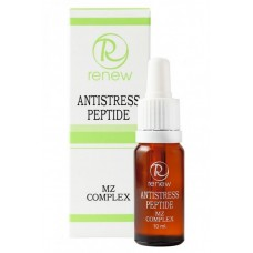 Мезо-коктейль антистресс / Antistress Peptide MZ Complex 10ml