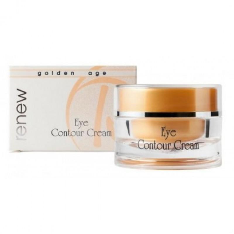 Крем для глаз / Golden Age Eye Contour Cream 30 мл, 250 мл