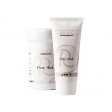 Жемчужная маска / Pearl Mask 250ml