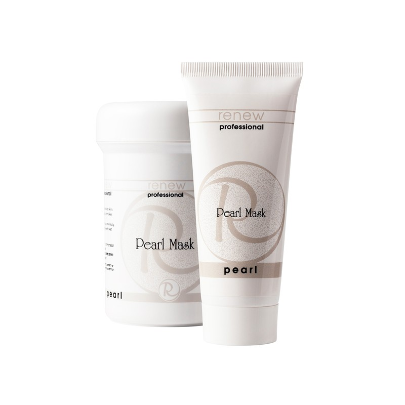 Жемчужная маска / Pearl Mask 70ml