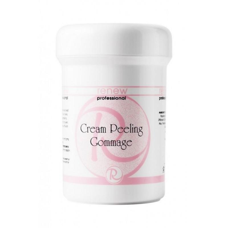 Крем-пилинг Гомаж / Cream Peeling Gommage 70ml, 250ml