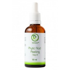 Фитиновый пилинг Шаг2 / Phytic Acid Peeling step 2 50ml