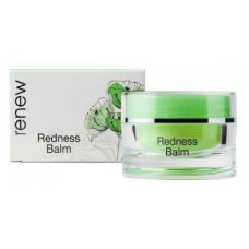 Бальзам / Senstive Redness Balm 50ml