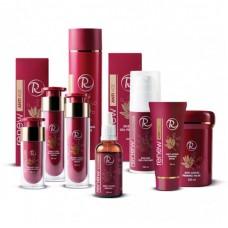 Омолаживающий пилинг /  RENEW ANTI AGE Anti Aging Peeling 50 ml