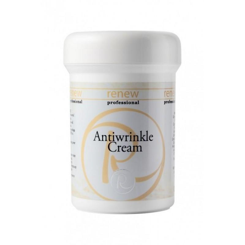 Интенсивный восстанавливающий крем-бальзам / Antiwrinkle Cream 250ml