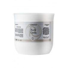 Обогащенный крем для тела / Body Cream 500 ml
