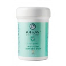 Мультифункциональный крем-бальзам / Propioguard Multifuncional Accelerative Cream 250 ml