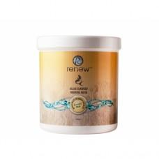 Альгинатная маска с экстрактами зеленого чая и китайского финика / Renew Algae Sea Weed Forming Mask with Green Tea & Zizyphus Extracts 500ml