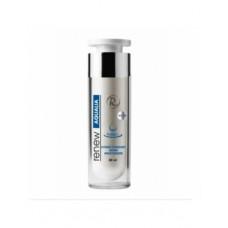 Увлажняющий крем с иллюминирующим эффектом 50 мл. 250 мл. / Renew Aqualia Hydro Comfort Glow Moisturizer 50 ml. 250 ml.