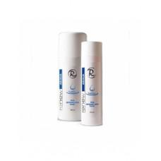 Восстанавливающий тоник с PHA кислотой 250 мл. 500 мл. / Renew Aqualia Refining Skin Tonic 250 ml. 500 ml.