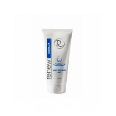 Гель-пилинг для лица 150 мл. / Renew Aqualia Soft Peeling Gel 150 ml.