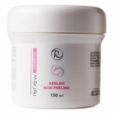 Азелаиновый пилинг 150 мл / Renew Azelaic acid peeling 150 ml