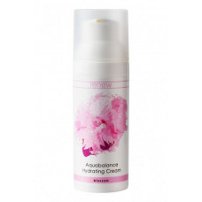 Увлажняющий крем Аквабаланс 50 мл. / Renew Blossom Aquabalance Hydrating Cream 50 ml.
