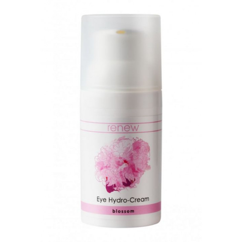Увлажняющий крем для глаз 30 мл. / Renew Blossom Eye Hydro Cream 30 ml.