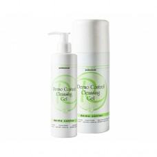 Очищающий гель Дермо Контроль / Renew Dermo Control Cleansing Gel 250, 500ml