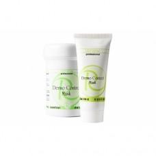 Маска для жирной и проблемной кожи / ReNew Dermo Control Mask 70, 250ml