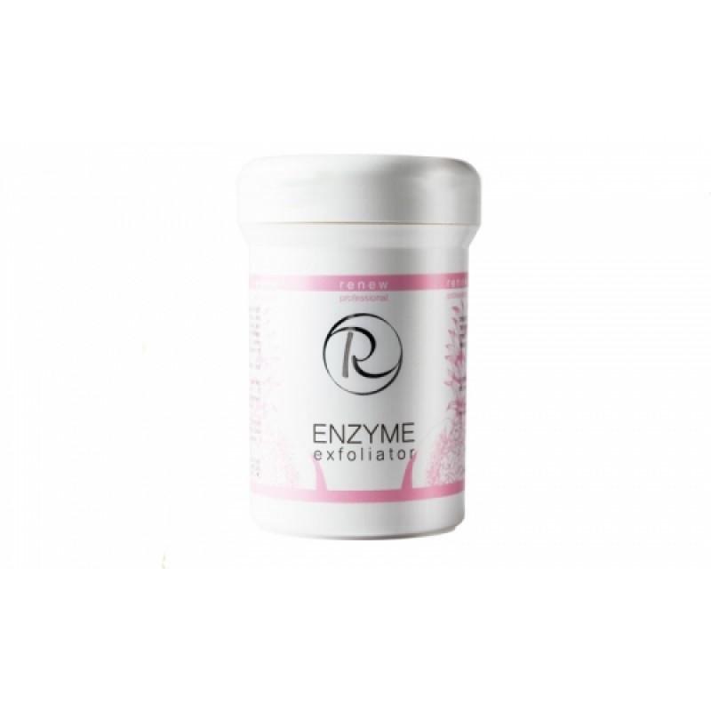 Энзимный пилинг эксфолиатор / Renew ENZYME Exfoliator 70ml, 250 ml