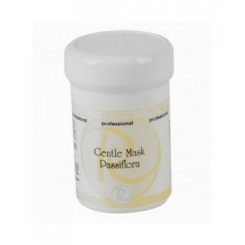 Успокаивающая маска Пассифлора / Gentle Mask Passiflora 250ml