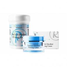 Моделирующий крем для зоны шеи и декольте / Renew Neck & Decollete Firming Cream 50ml