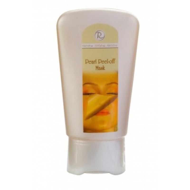 Пленочная маска / Renew Pearl Peel-Off Mask 150ml
