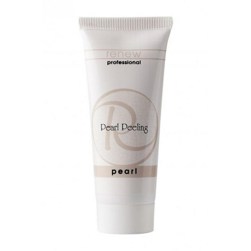 Жемчужный пилинг 70 мл. 250 мл. / Renew Pearl peeling 70 ml. 250 ml.
