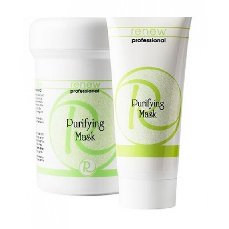 Поросуживающая очищающая маска / Purifying Mask 70ml