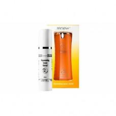 Обновляющая сыворотка с Ретинолом / Renew Rejuvenating Serum Retinol 30, 50ml