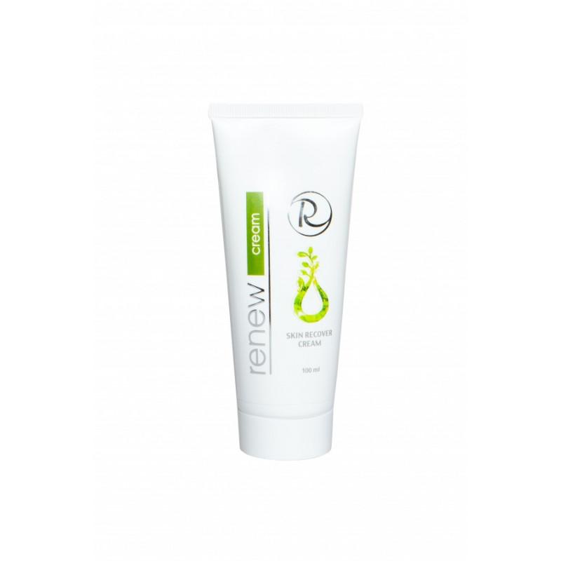 Восстанавливающий питательный крем / Skin Recover Cream 100ml