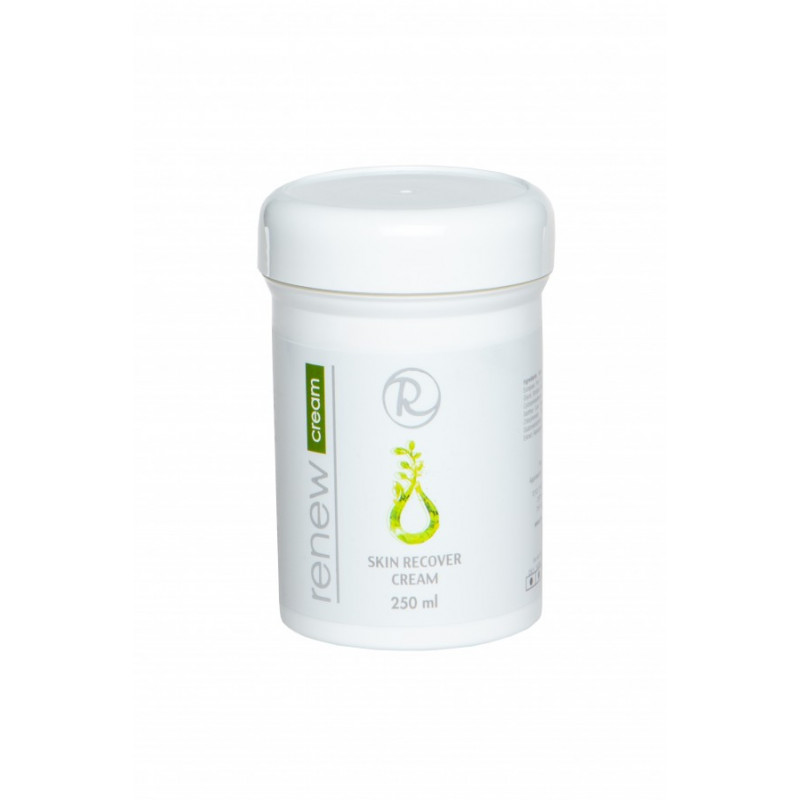 Восстанавливающий питательный крем / Skin Recover Cream 250ml