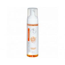 Мягкая пенка для умывания с витамином С 220 мл / RENEW Vitamin C Cleansing Foam 220 ml