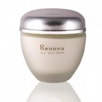 Бальзам для сухой кожи / Anna Lotan Renova Dry Skin Balm 50 мл, 250 мл, 625 мл