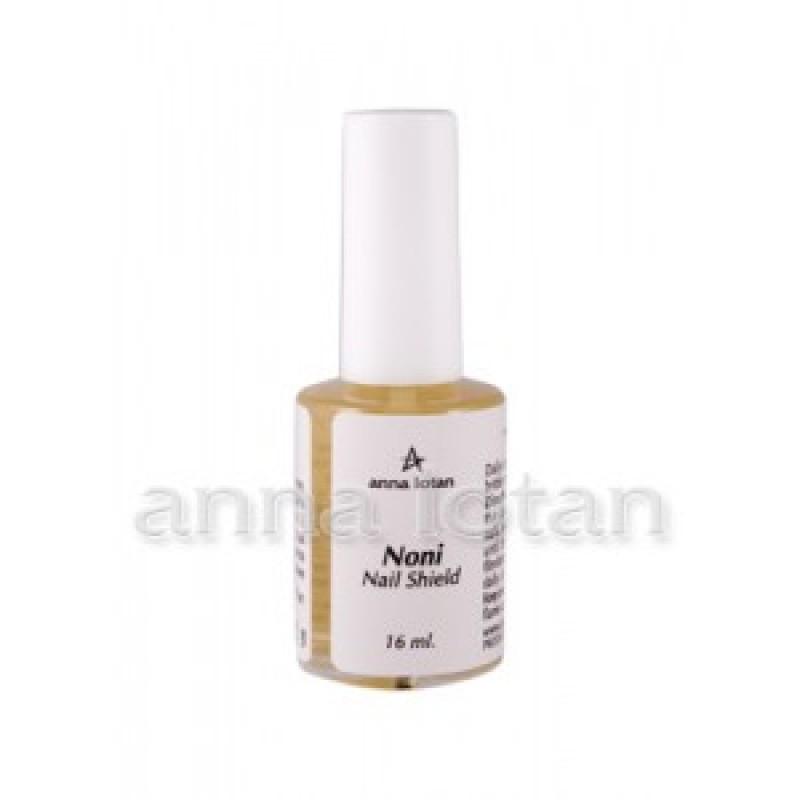Нони-нейл укрепляющий гель для ногтей / Noni Nail Shield  16 мл