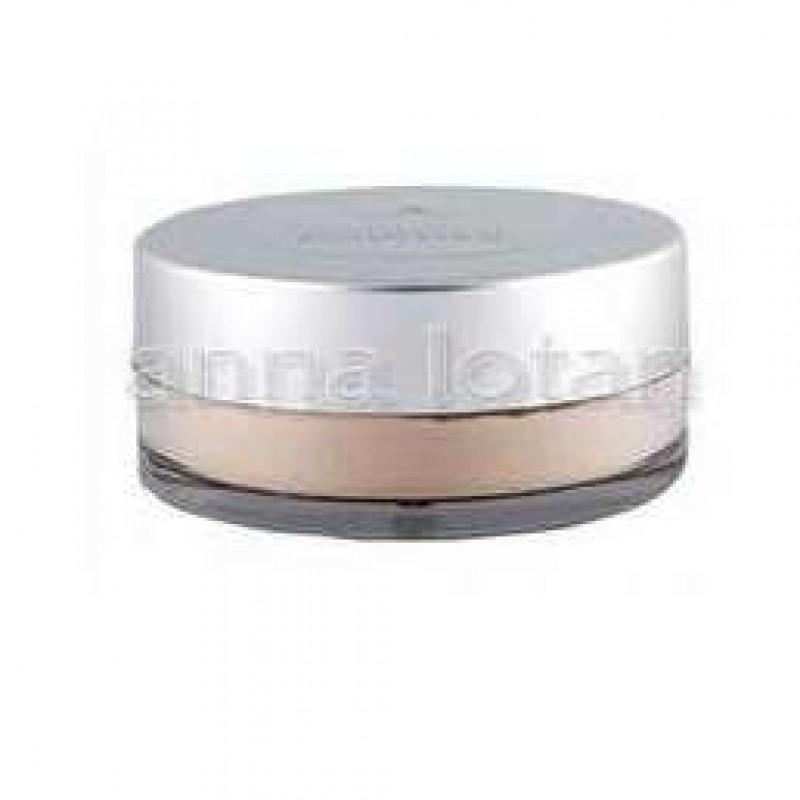 Пудра прозрачная / Translucent Silk Powder (535)  40 гр