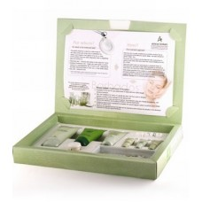 Комплект миниатюр / Barbados Experience Kit