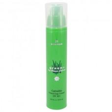 Увлажняющий дневной тональный крем SPF 30+ / Greens Camellia Tinted Day Cream SPF30+  50 мл, 250 мл