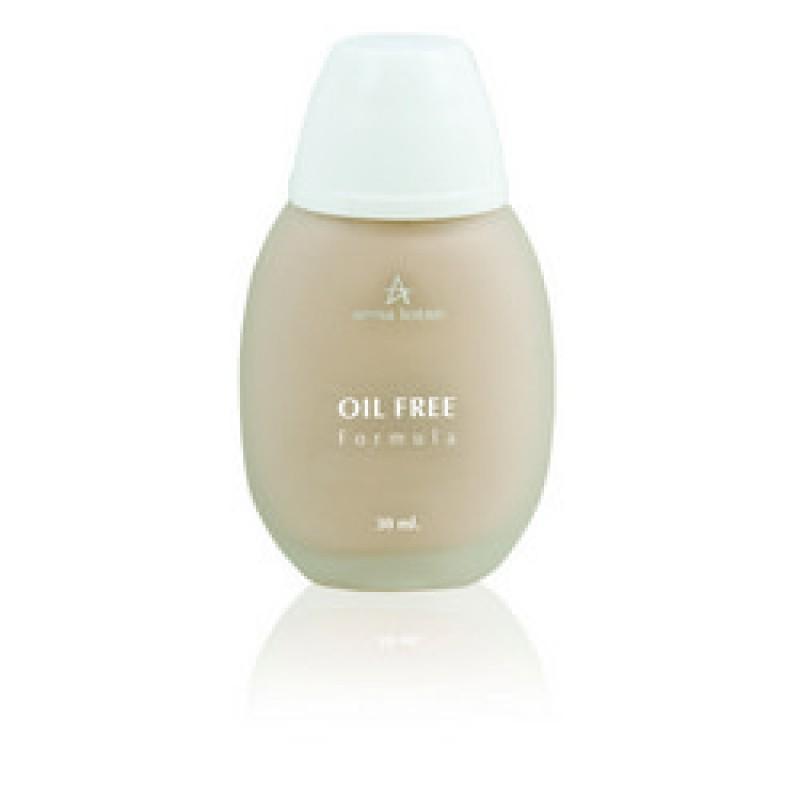 Крем тональный для жирной проблемной кожи / Oil Free Formula (570) 20 мл