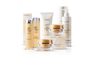 Golden Age - линия для интенсивного ухода за зрелой кожей