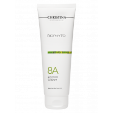 Крем «Заатар» (шаг 8а), 250 мл / Christina Bio Phyto Zaatar Cream (шаг 8а), 250 ml