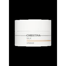 Обновляющий крем Силк / Christina Silk Upgrade Cream 50 мл