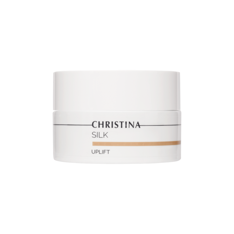 Подтягивающий крем Силк  / Christina Silk Uplift 50 мл
