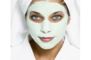 Как правильно использовать маски