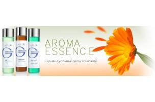 "Aroma Essence - линия ""АРОМА ЭССЕНС"""
