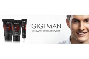 Men's - уход для мужчин