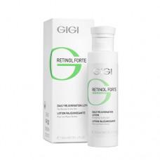 Лосьон-пилинг Ретинол Форте для нормальной и сухой кожи / Daily Rejuvenation Lotion For Dry Skin 120 мл
